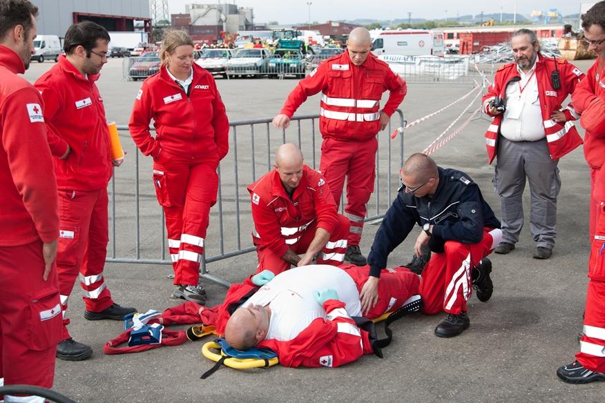 03_rescuedays_rettungsdienst_013
