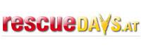 Rescuedays Austria Logo