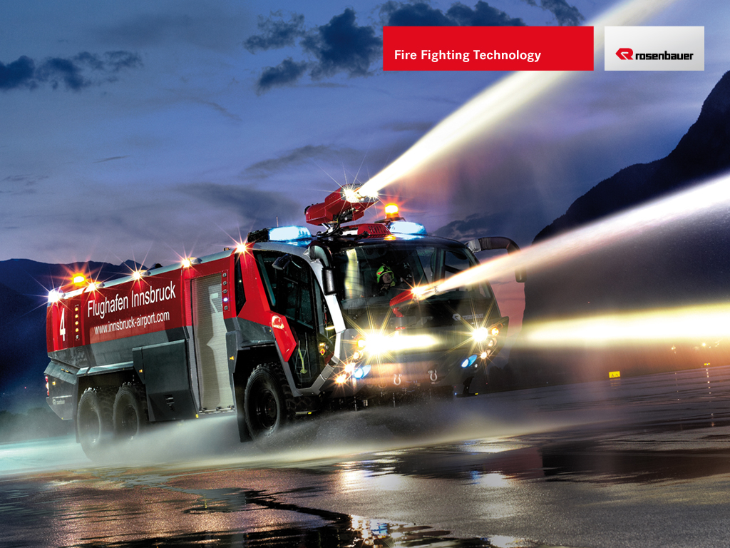 rosenbauer_fans_wallpaper_panther_6x6_1024x768_01